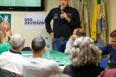 Cena_Geo_Davidson_2017-125