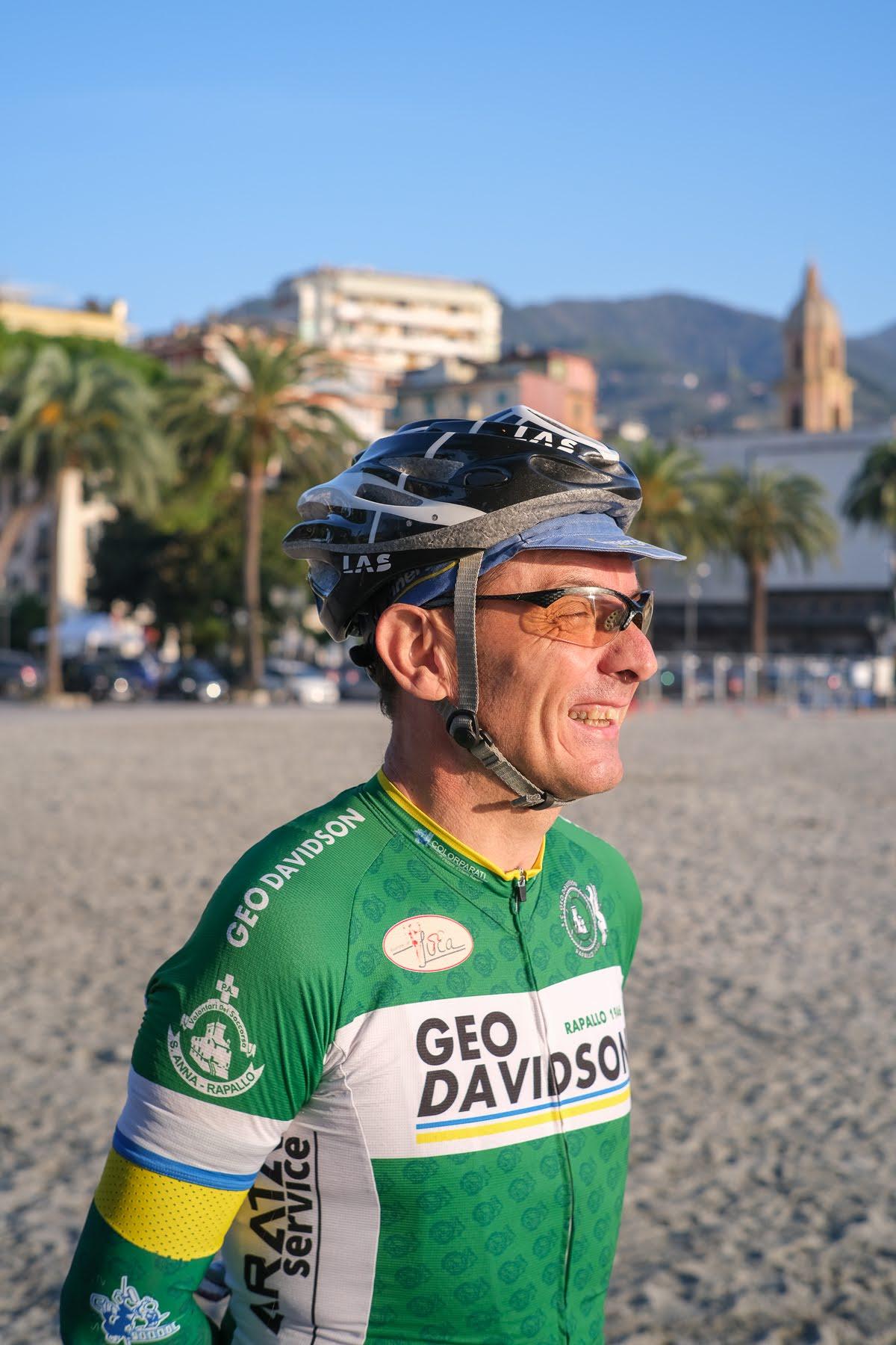 Marco Gardella