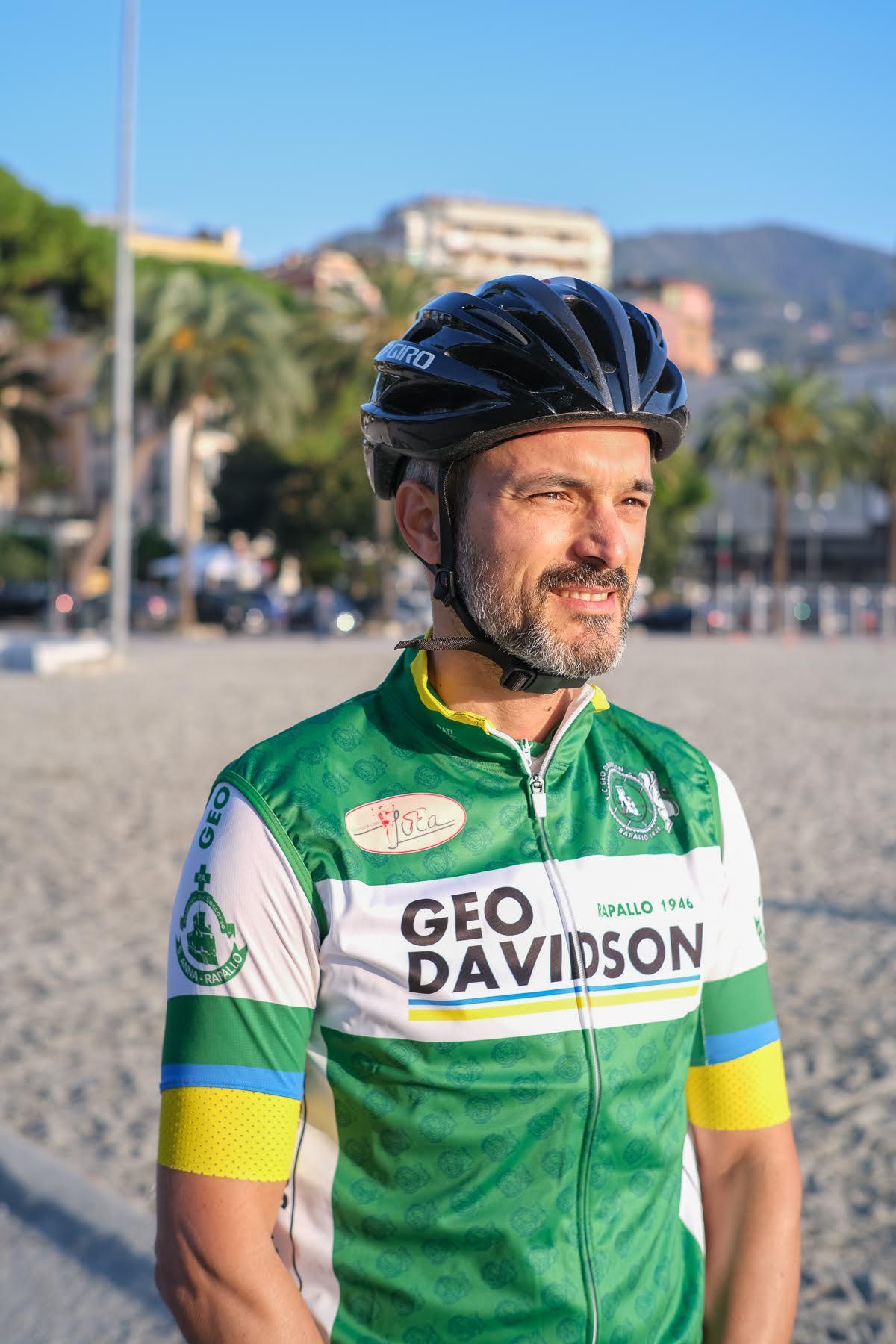 Daniele Lupo