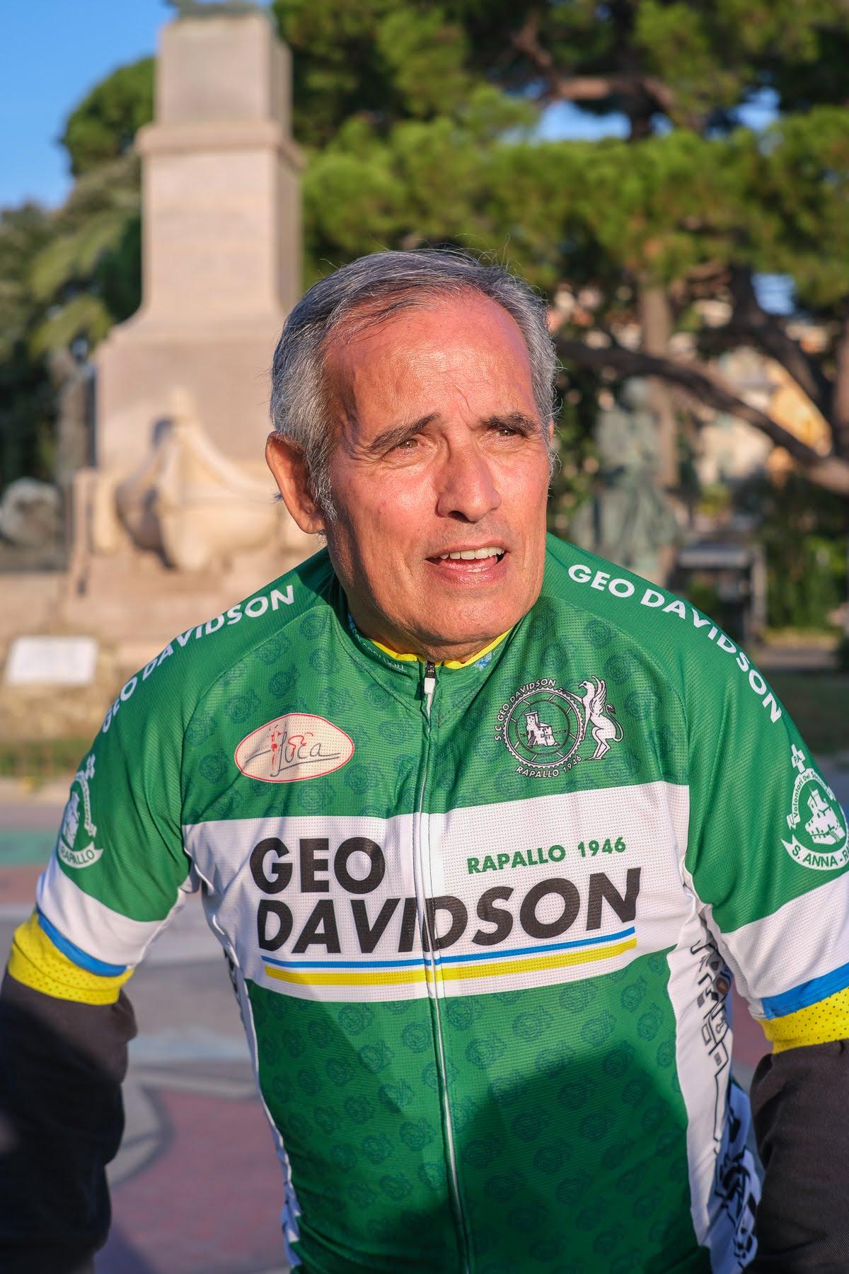 Eugenio Melis