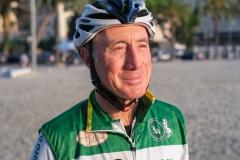 Luciano Castelnuovo