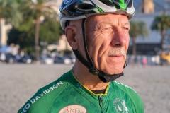 Riccardo Ventura