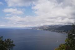 Panorama da S. Rocco