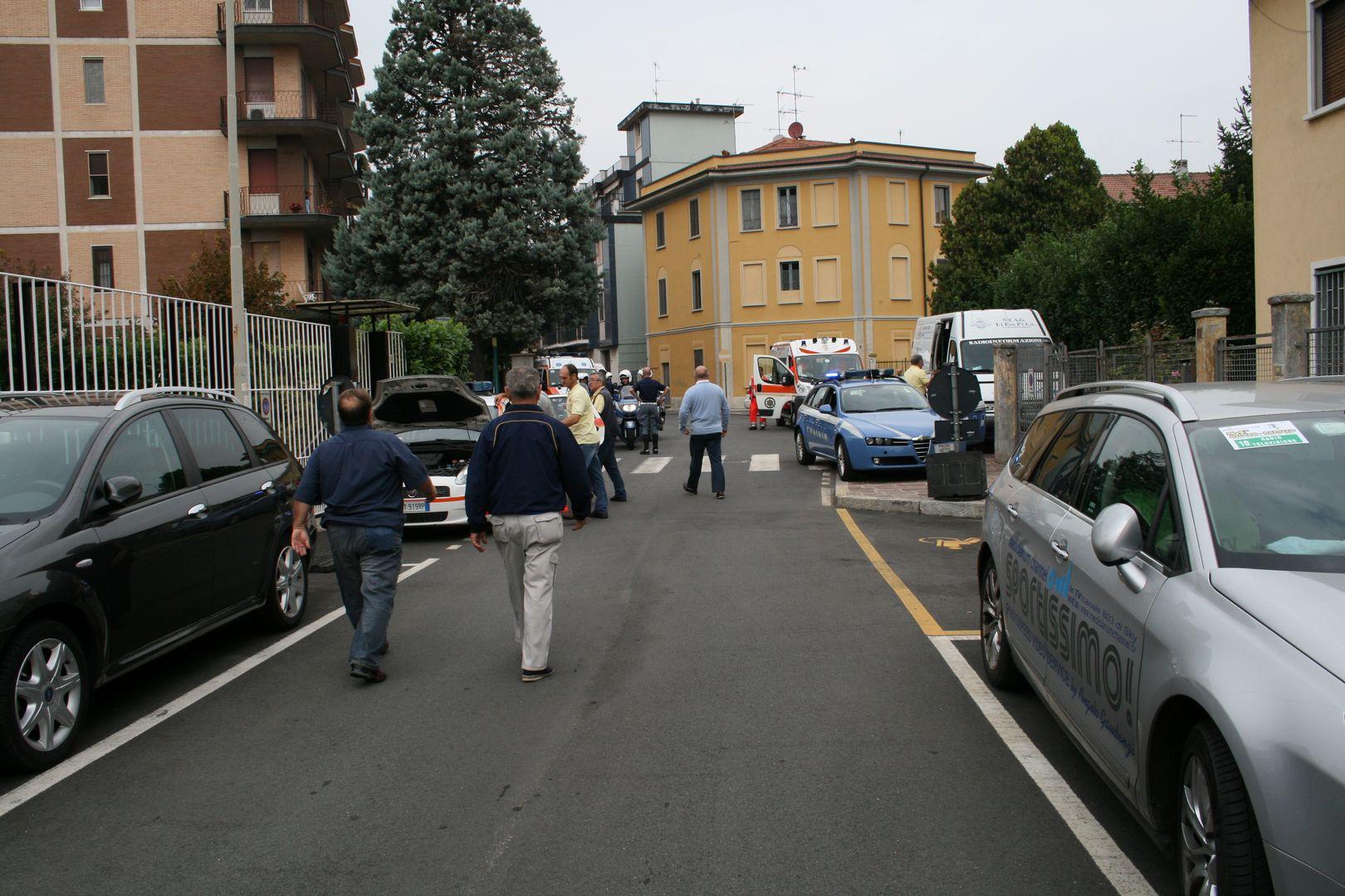 2012_MilanoRapallo_003