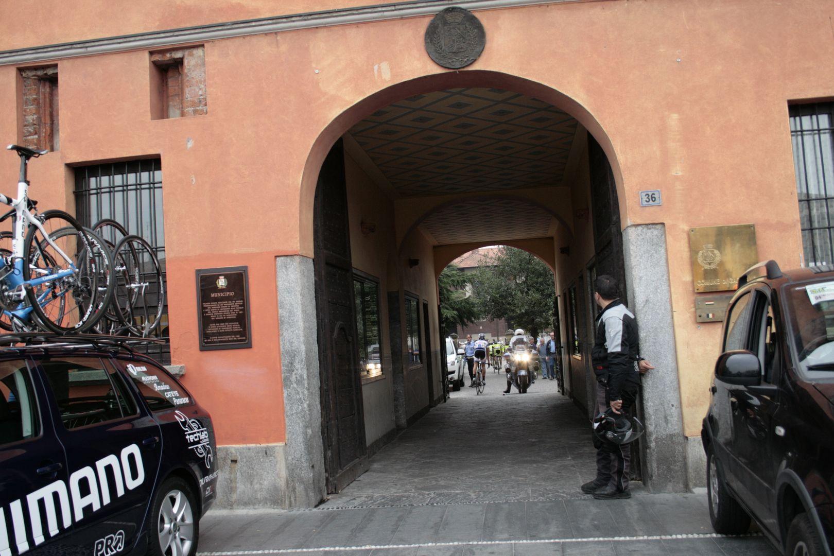 2012_MilanoRapallo_018