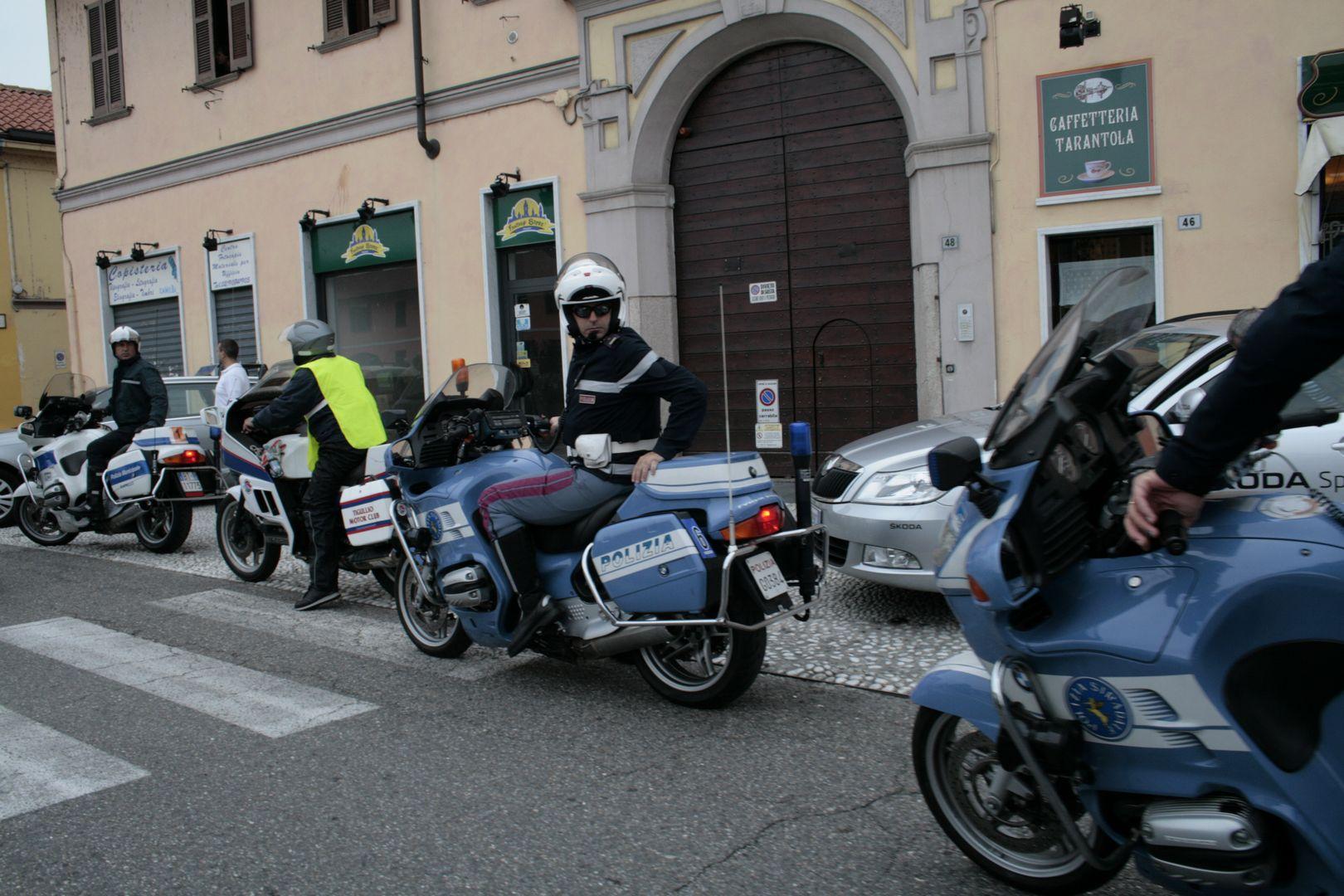 2012_MilanoRapallo_021
