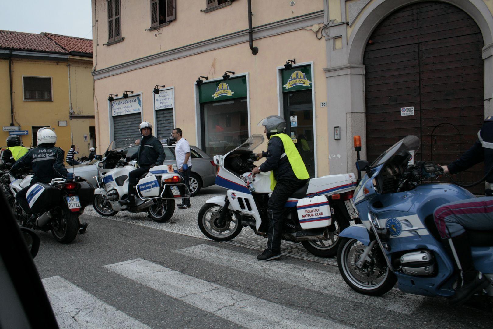 2012_MilanoRapallo_022