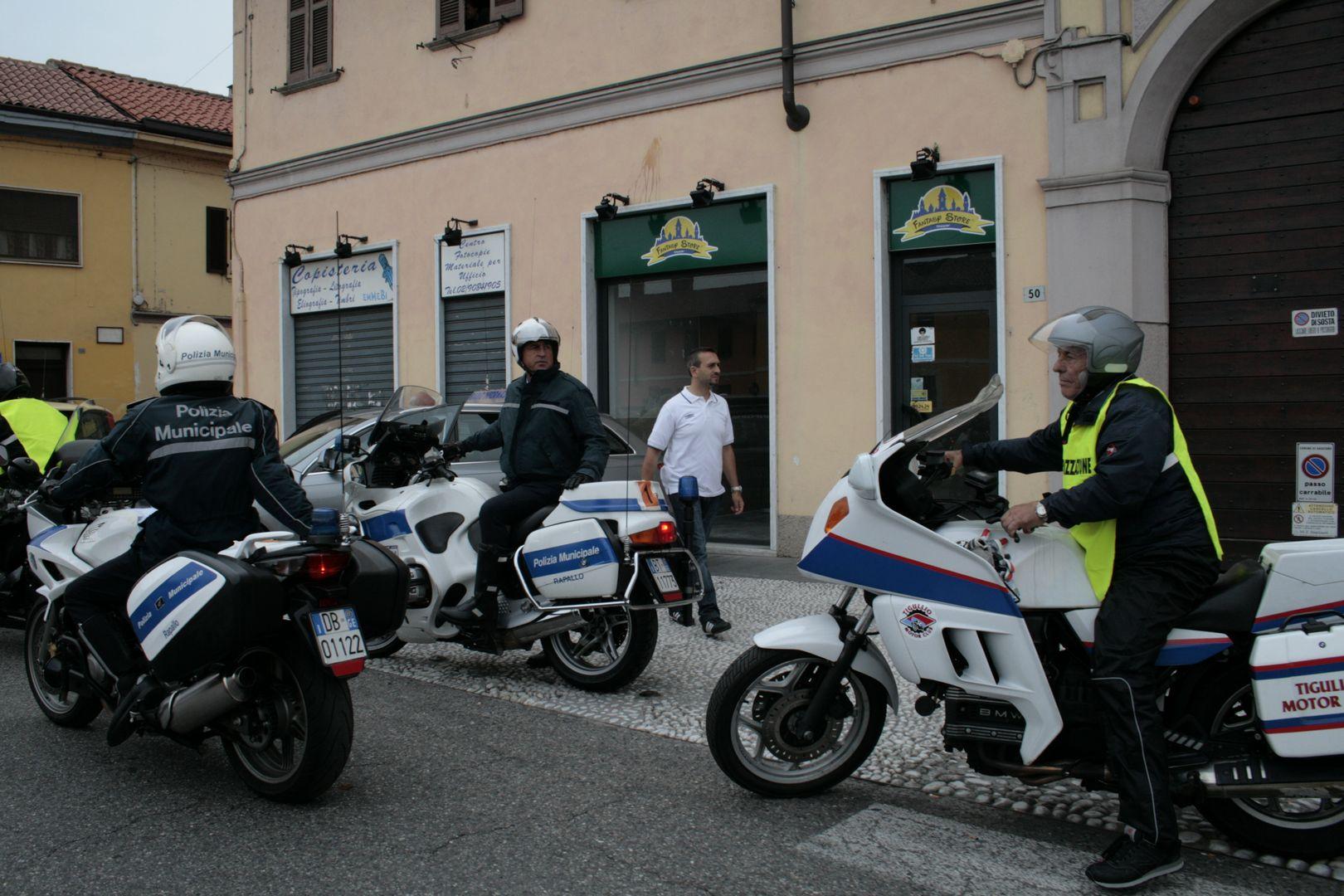 2012_MilanoRapallo_023