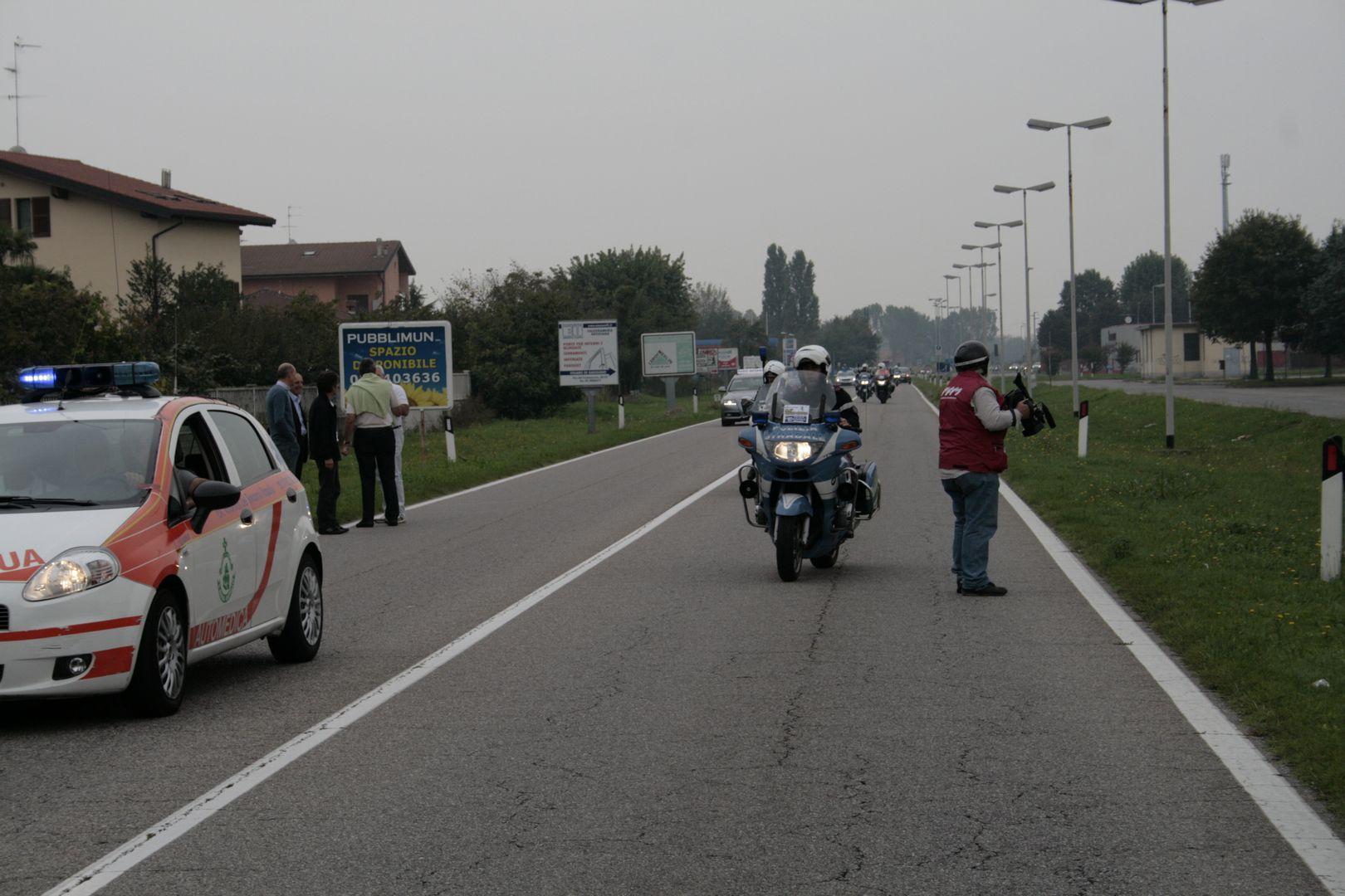2012_MilanoRapallo_026