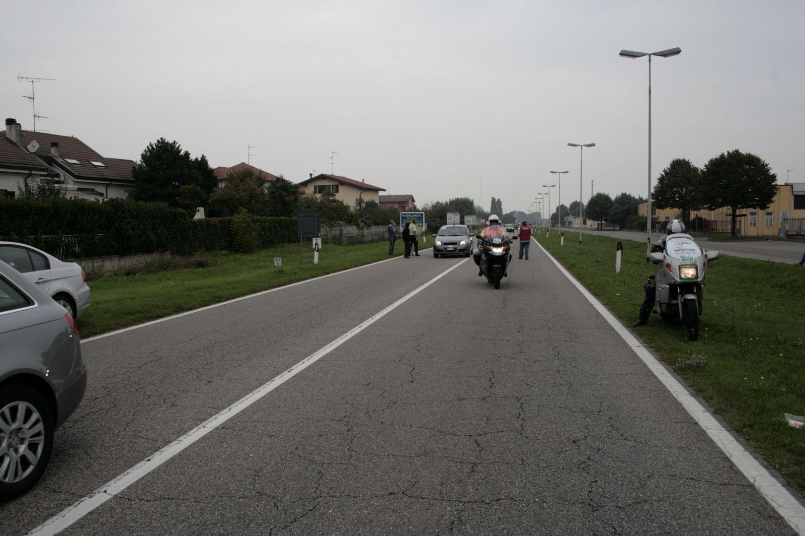 2012_MilanoRapallo_027