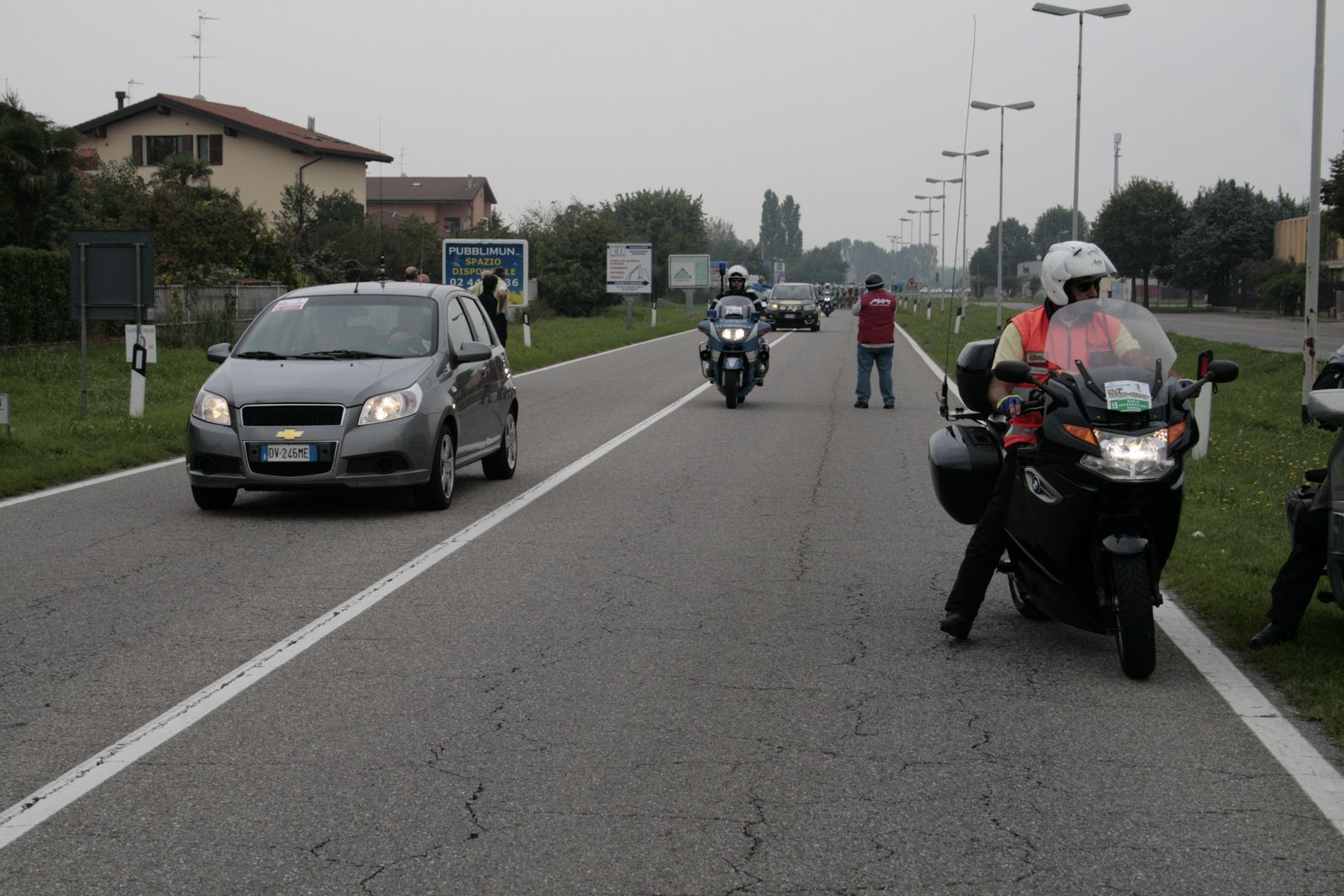 2012_MilanoRapallo_028