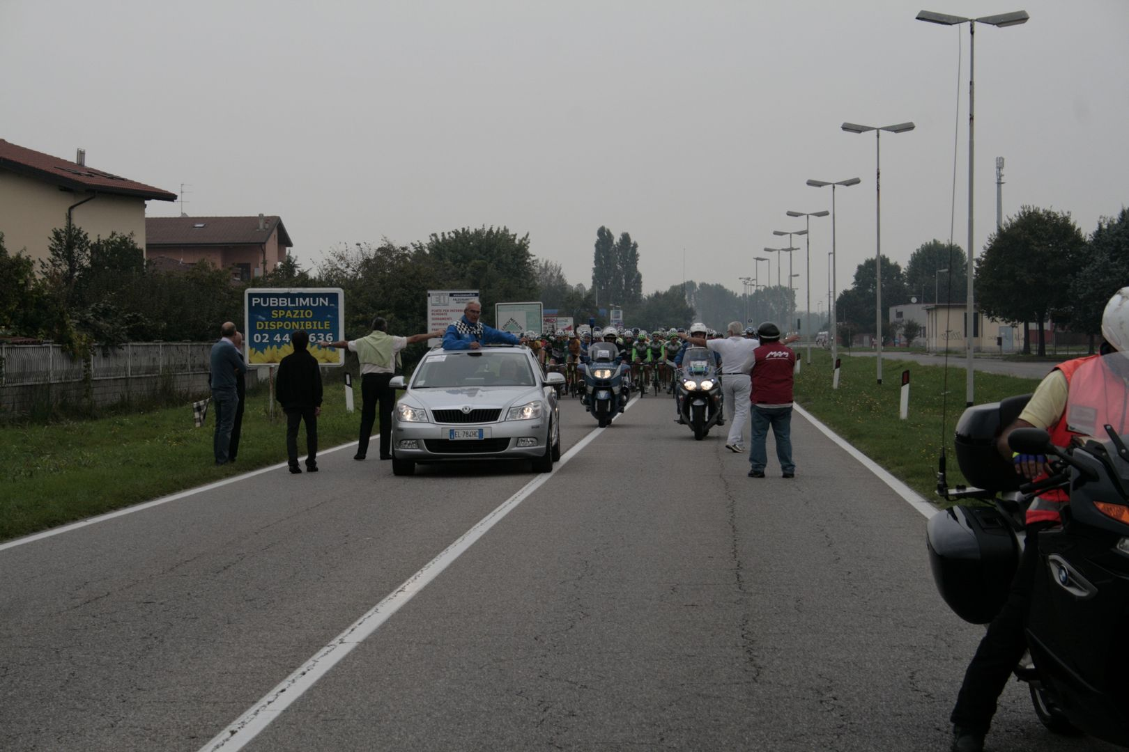 2012_MilanoRapallo_029