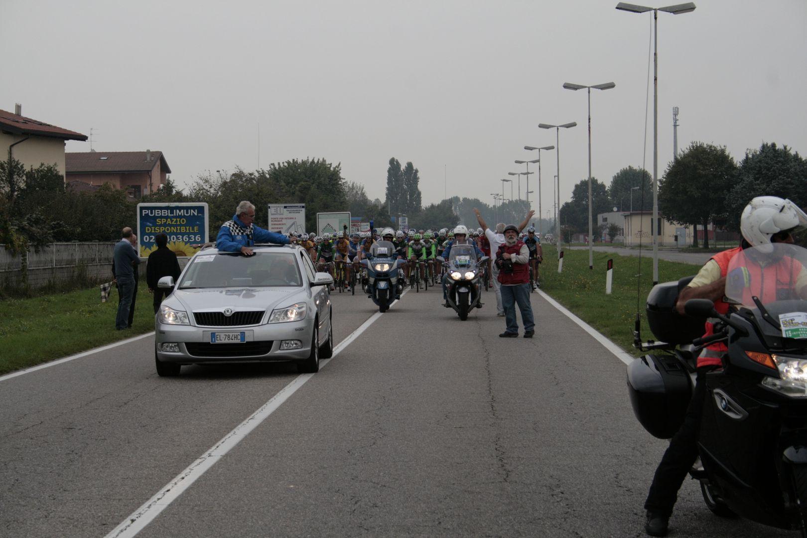 2012_MilanoRapallo_030
