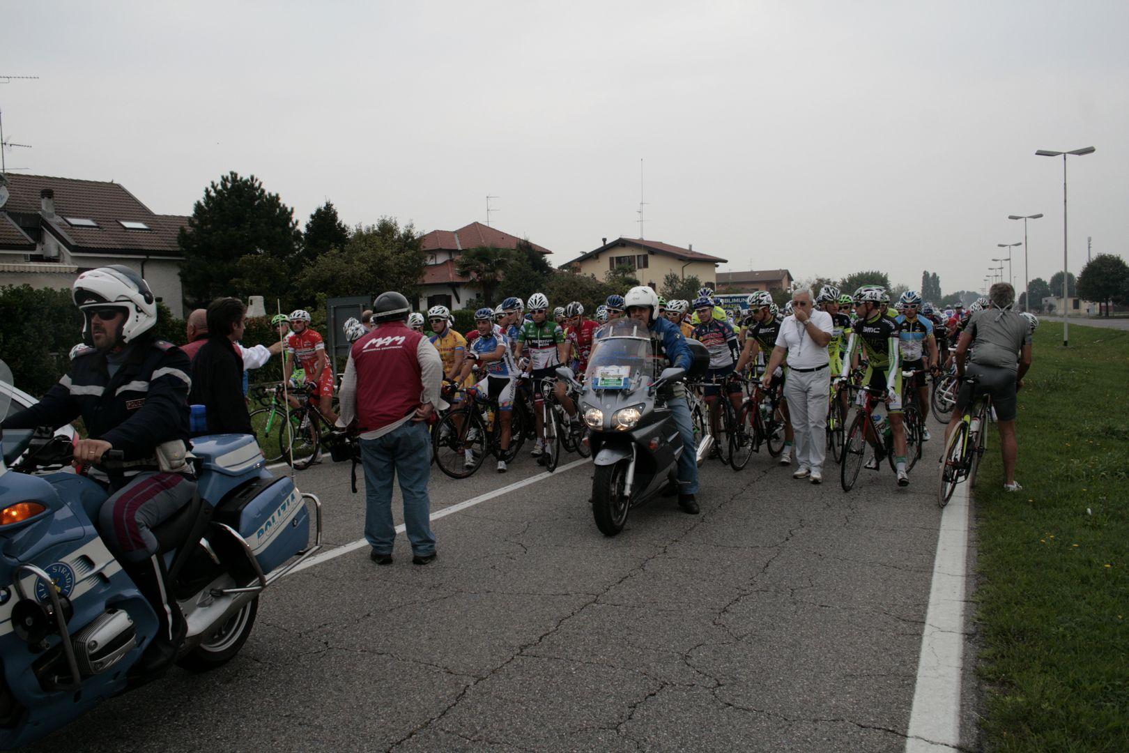 2012_MilanoRapallo_031