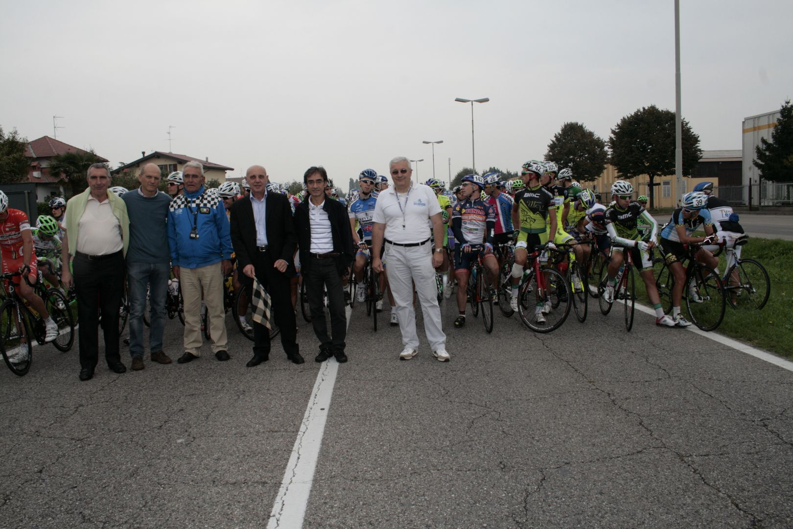 2012_MilanoRapallo_033
