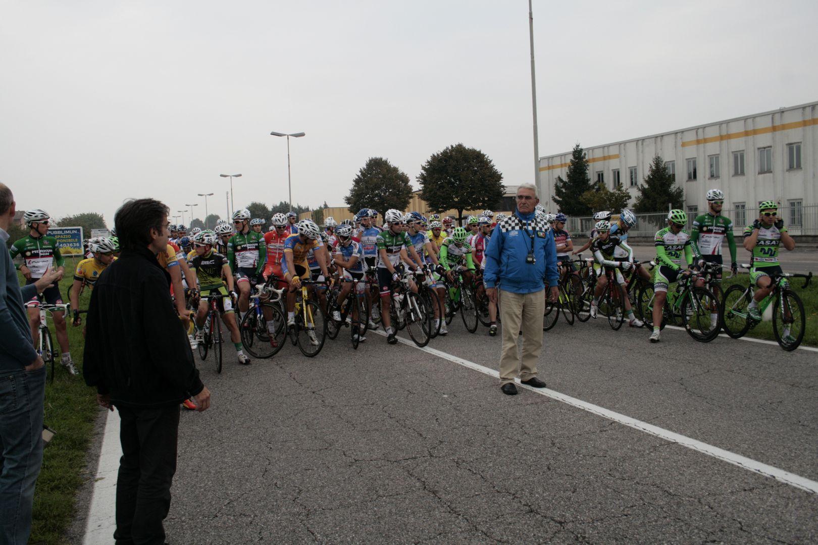 2012_MilanoRapallo_034