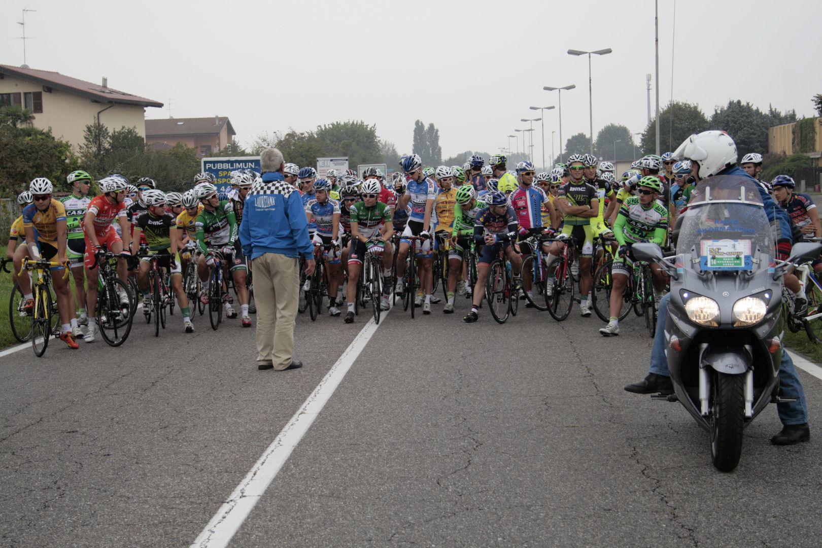 2012_MilanoRapallo_036