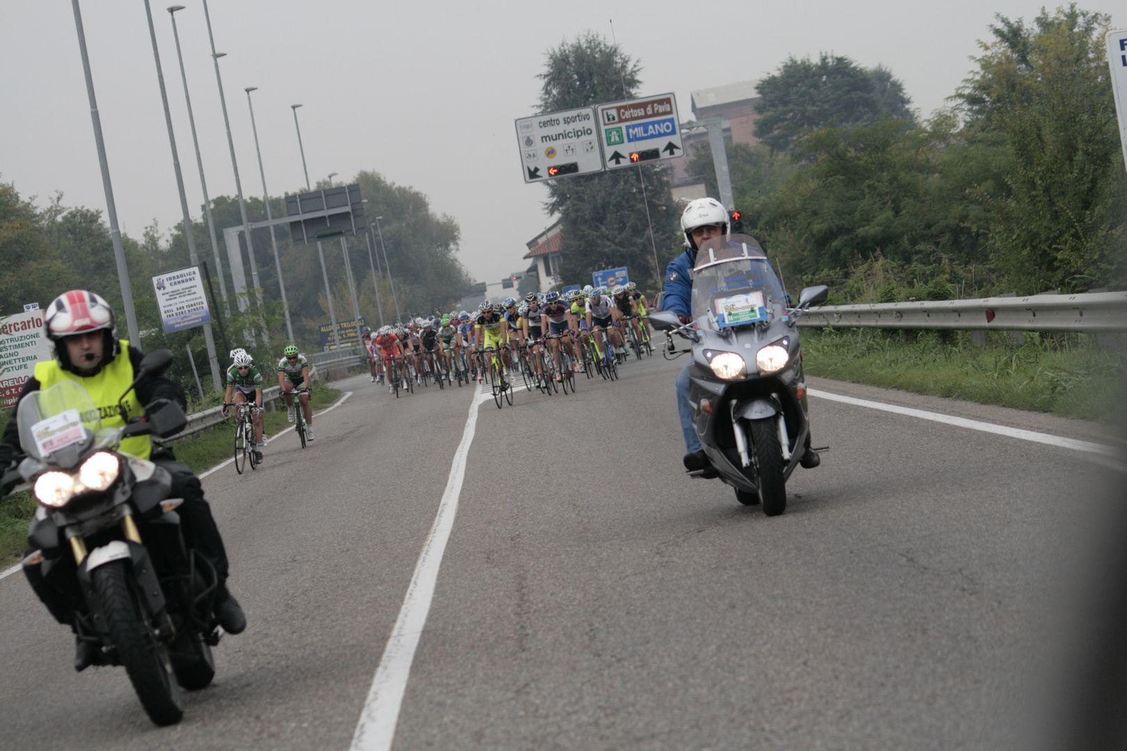 2012_MilanoRapallo_050