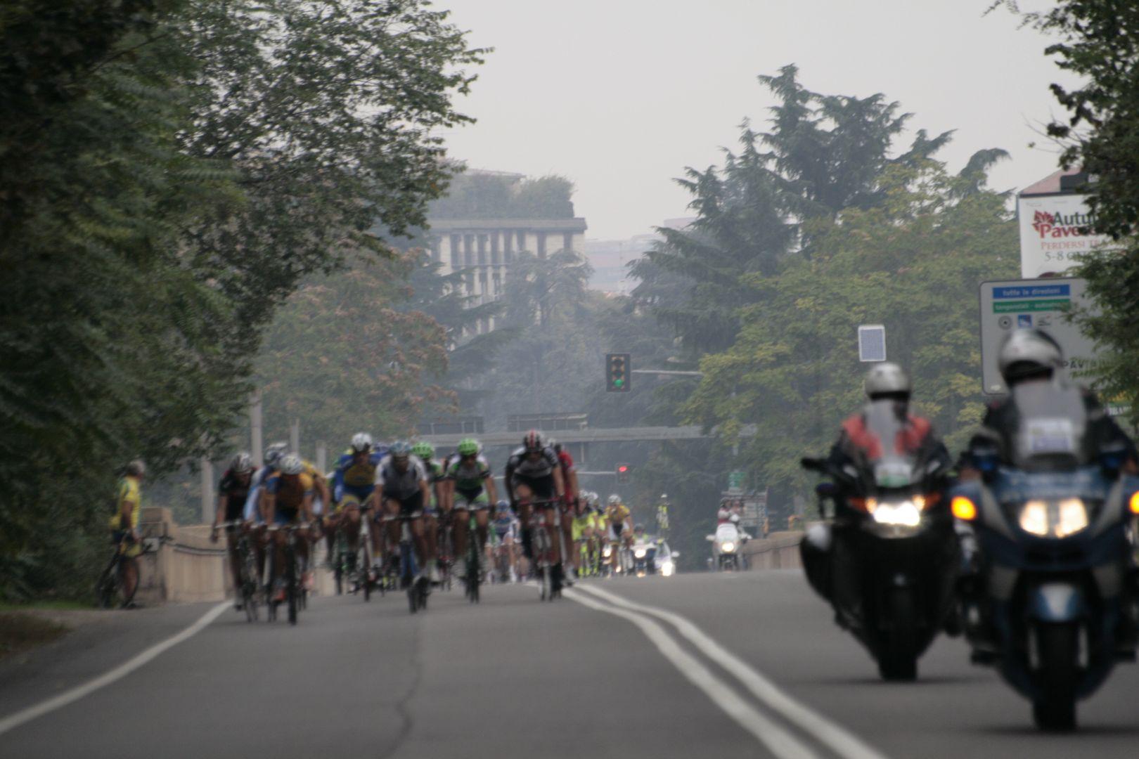 2012_MilanoRapallo_061