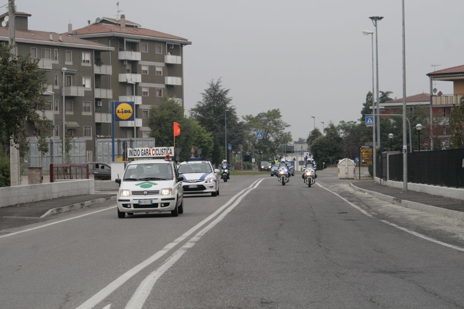 2012_MilanoRapallo_121
