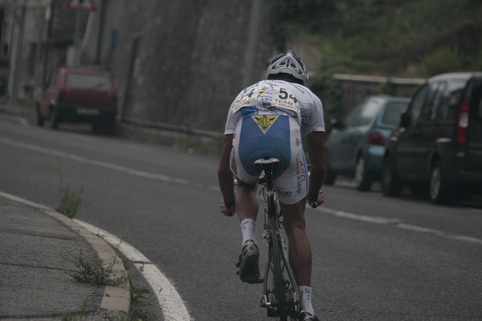 2012_MilanoRapallo_148