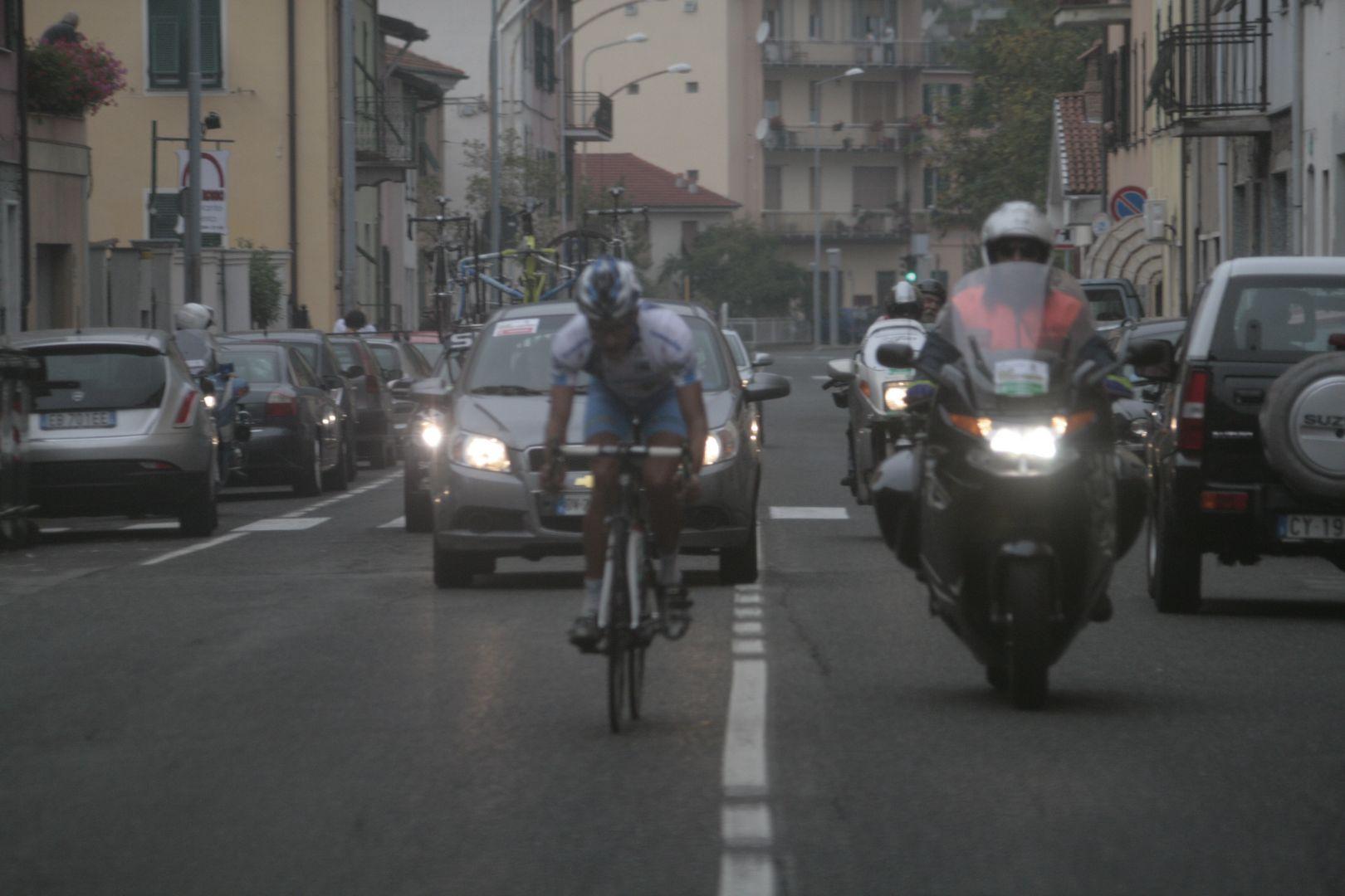 2012_MilanoRapallo_151