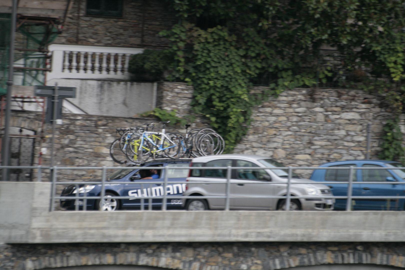 2012_MilanoRapallo_204