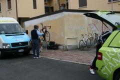 2012_MilanoRapallo_001