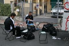 2012_MilanoRapallo_002