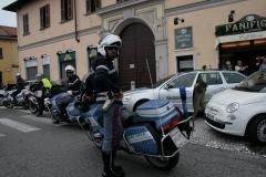 2012_MilanoRapallo_020