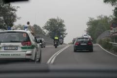 2012_MilanoRapallo_042