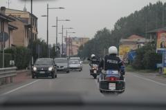 2012_MilanoRapallo_045