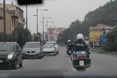 2012_MilanoRapallo_046