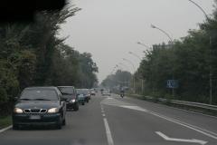 2012_MilanoRapallo_048