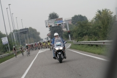 2012_MilanoRapallo_049