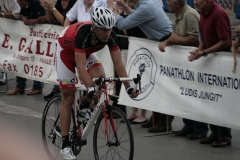 2012_MilanoRapallo_212