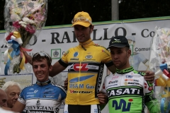 2012_MilanoRapallo_250