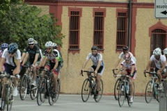 2013_Montallegro_169