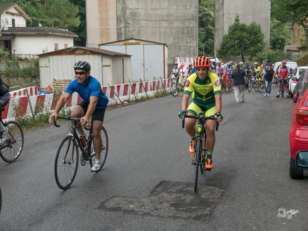 Rapallo-montallegro 2506201715