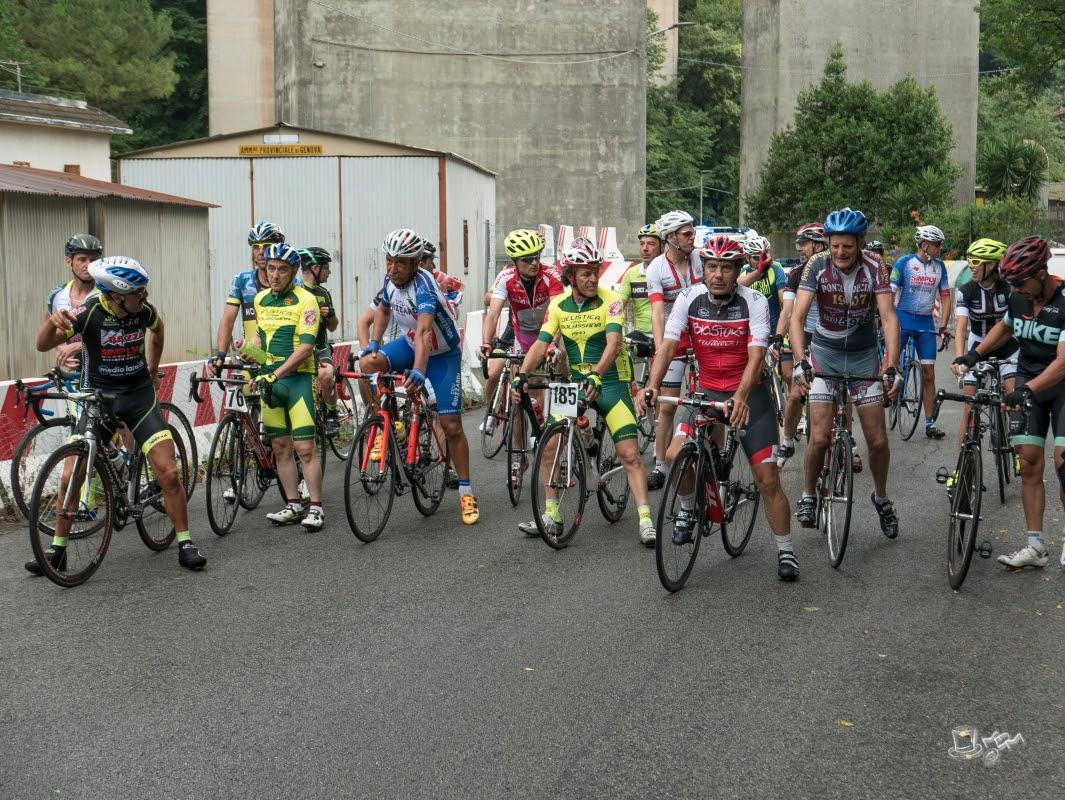 Rapallo-montallegro 2506201720