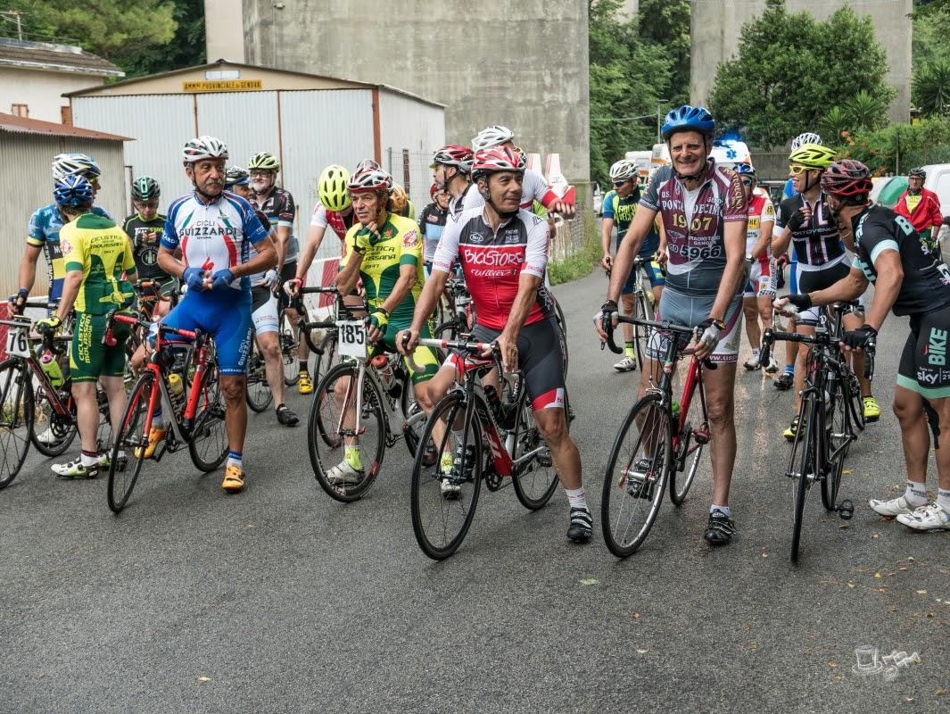 Rapallo-montallegro 2506201721