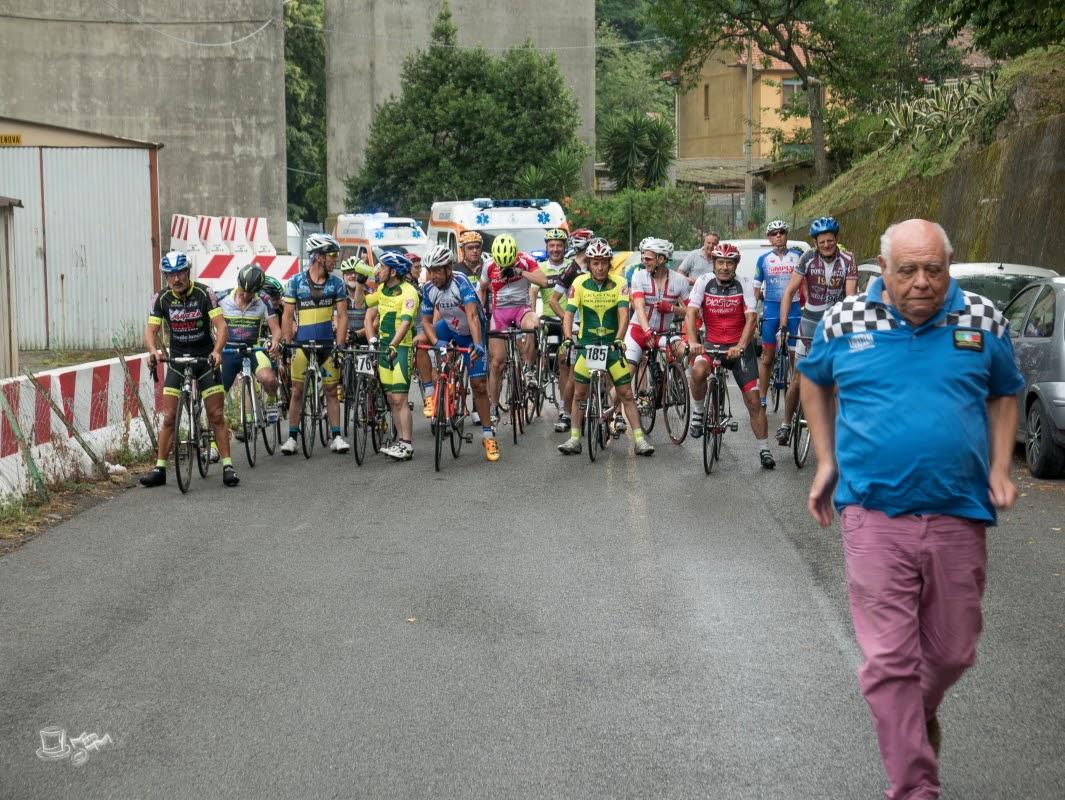 Rapallo-montallegro 2506201722