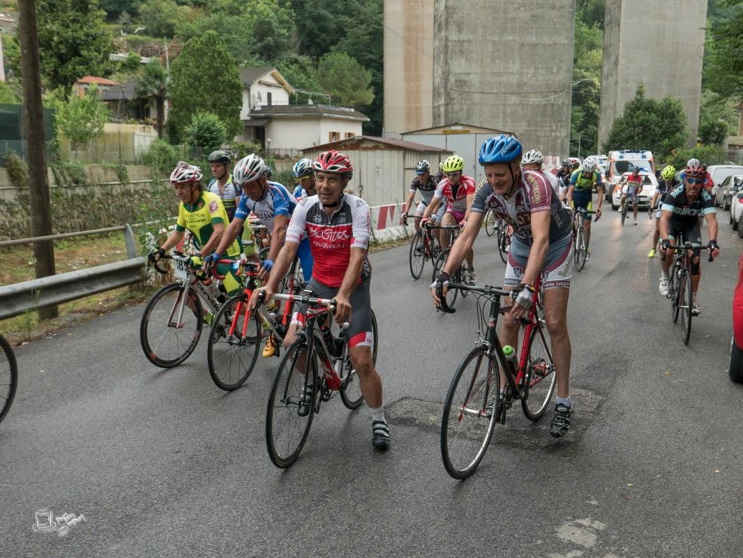 Rapallo-montallegro 2506201723