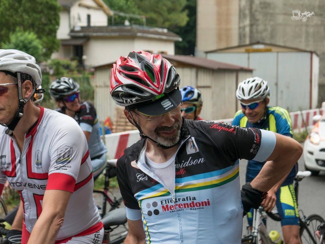 Rapallo-montallegro 2506201728