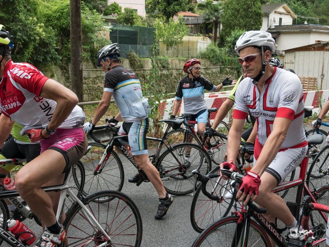 Rapallo-montallegro 2506201730