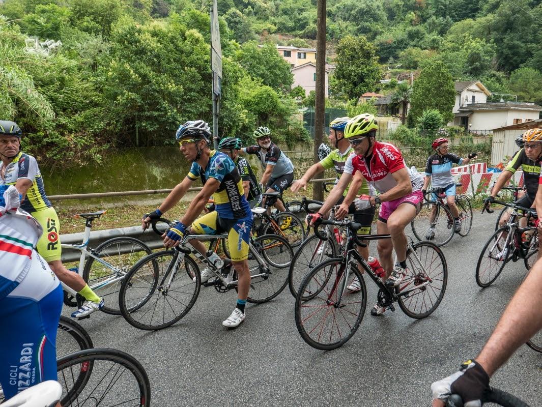 Rapallo-montallegro 2506201732
