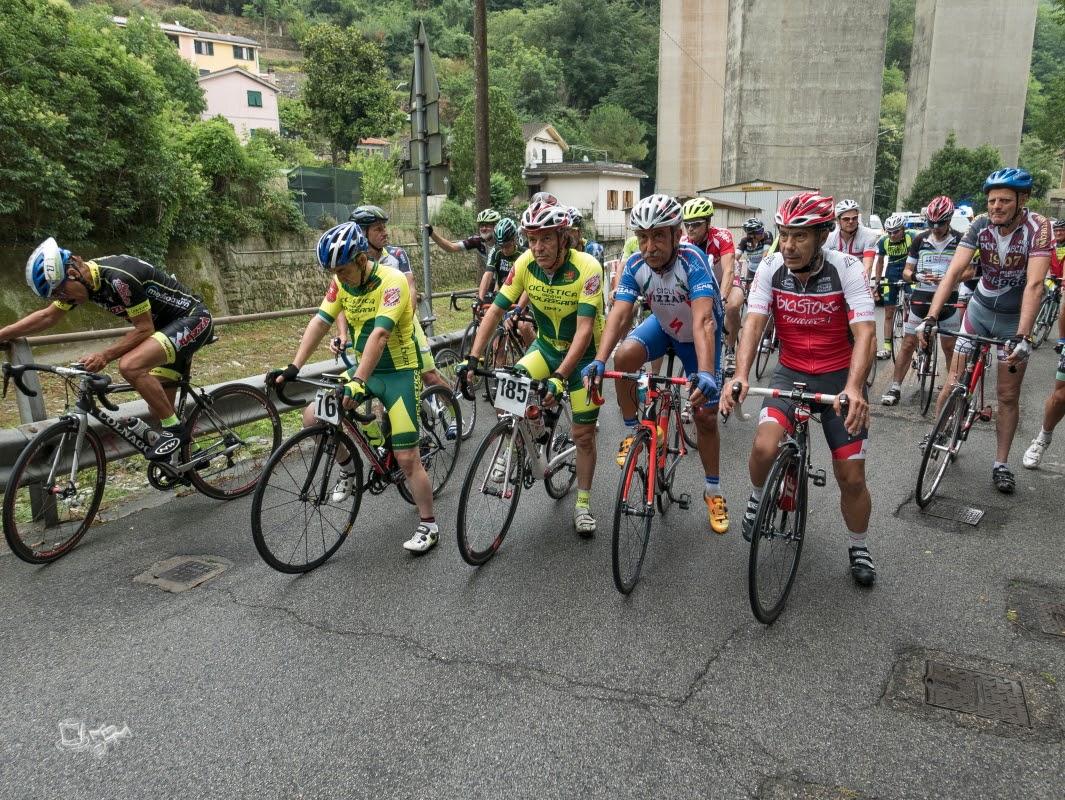 Rapallo-montallegro 2506201733