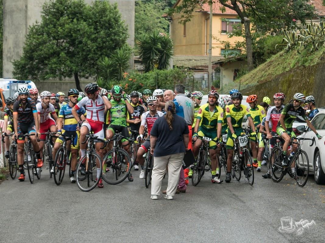 Rapallo-montallegro 250620176