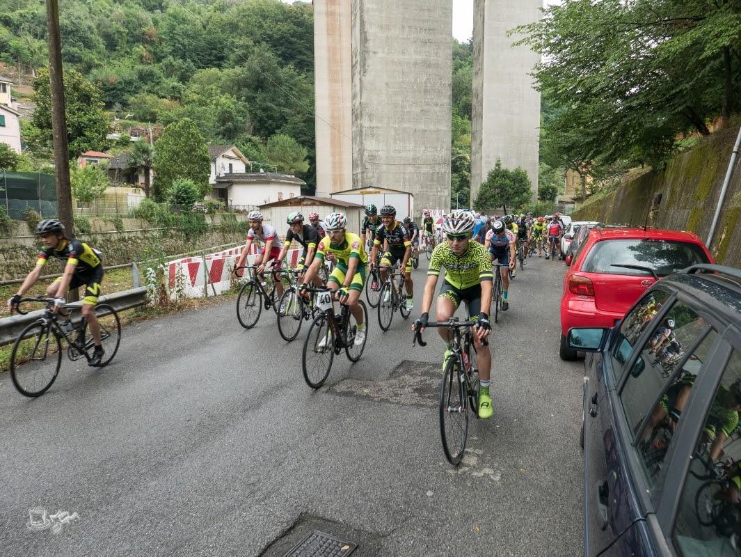 Rapallo-montallegro 250620179