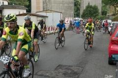 Rapallo-montallegro 2506201714